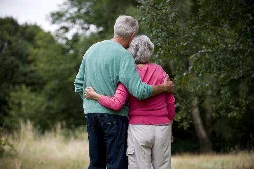fedea cree que el gobierno debe congelar las pensiones
