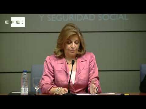 Paro España: los desempleados suben en 79.645 personas en septiembre (gráfico)