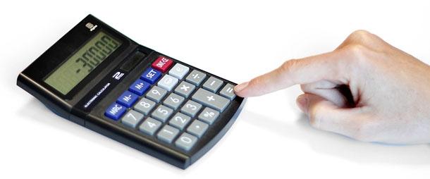 el precio es el principal reclamo para vender casa y su elección es fundamental