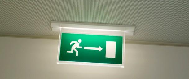 pasos que debe seguir un propietario para recuperar su piso alquilado en caso de impago