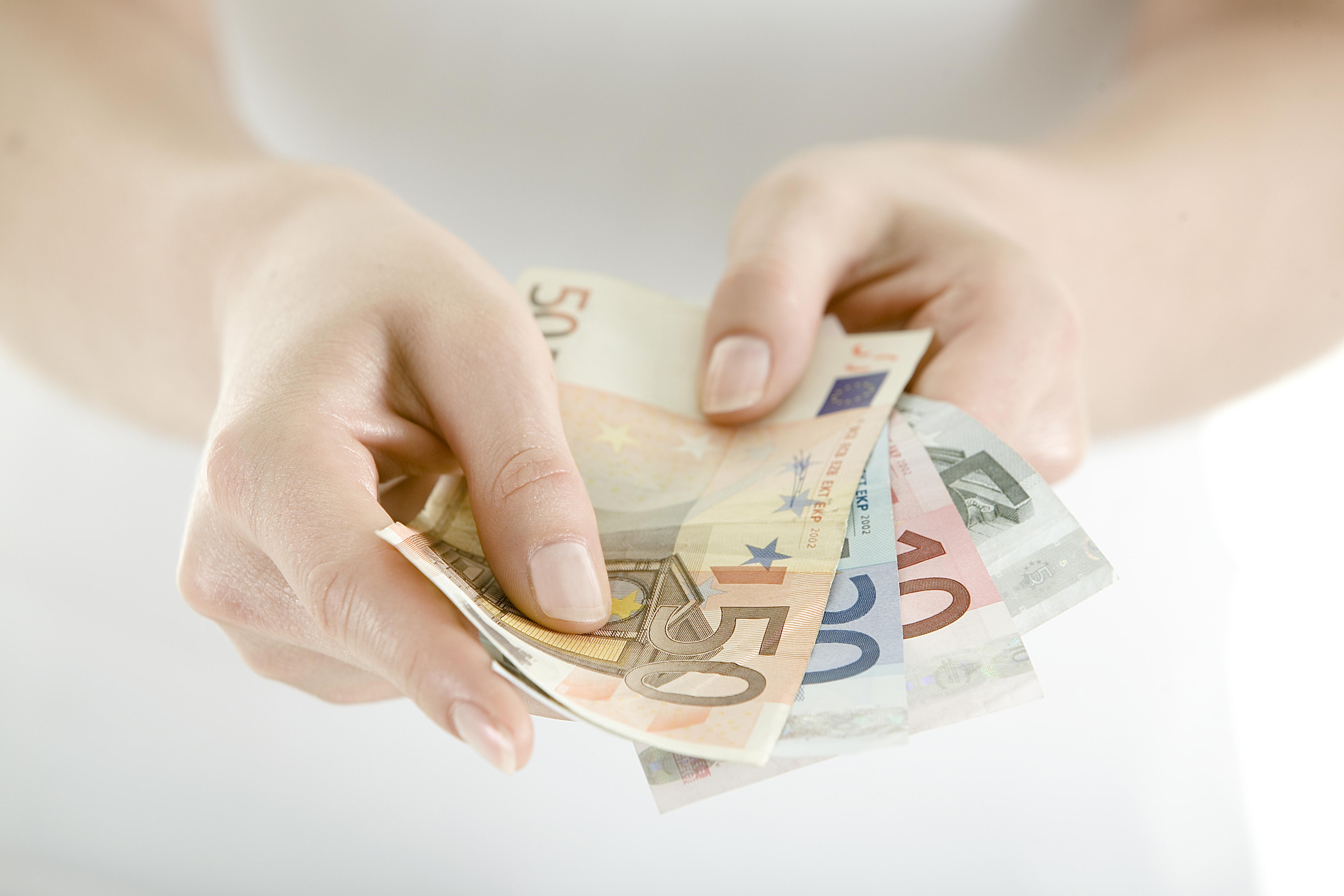 Mi casero no me devuelve la fianza, ¿Qué puedo hacer?