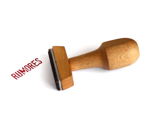 Rumores que corren sobre la compra de deuda española y los despidos en el sector público