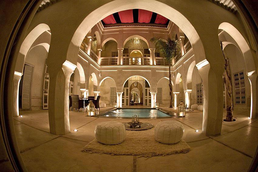 hotel anayela
