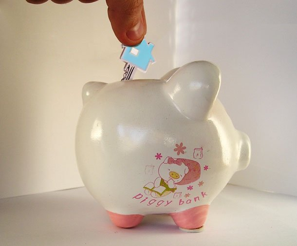 El banco malo rebajará otro 15% el precio total de compra de los activos tóxicos