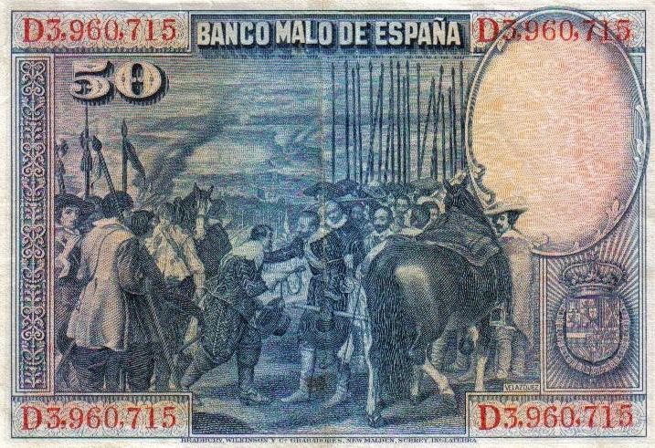 Los Bancos P Blicos Cobrar N Por Vender Los Pisos Del