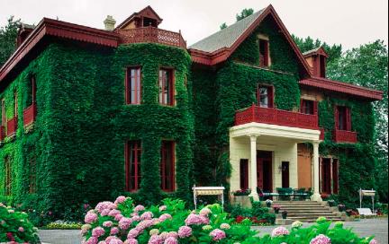 Las cinco propiedades más conocidas de la duquesa de alba (fotos)