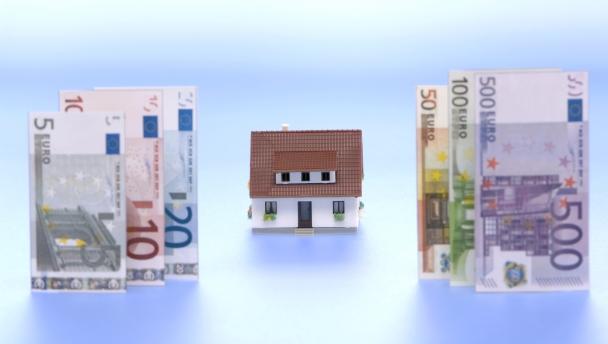 el crédito para comprar casas se dispara con la cercanía del final de año