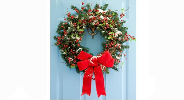 Consejos para decorar tu casa en navidades si la tienes en venta