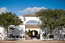 Las mejores casas para disfrutar del fin de año en España, Italia y Portugal