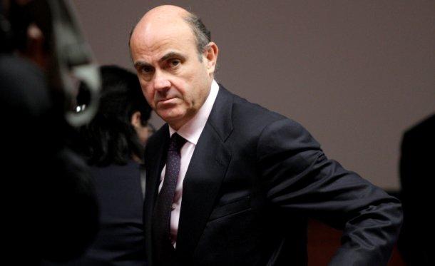 Banco Malo Rajoy Idealista News