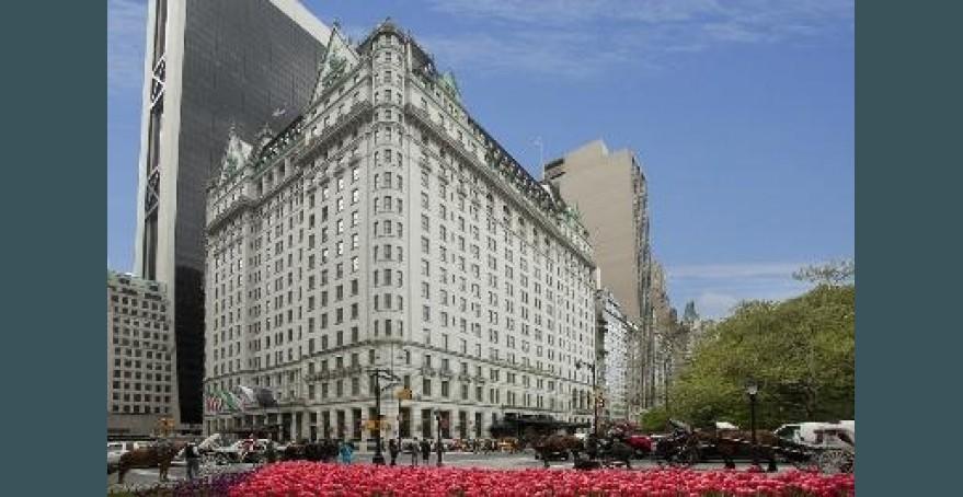 Pisos en nueva york disposicin interior piso en nueva york anuncio este mtodo creativo de la - Pisos en new york ...