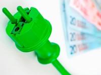 Subida factura de la luz retroactiva: ¿Estoy obligado a pagar si soy nuevo en el piso?