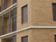 Los 10 pisos nuevos con piscina más baratos de Zaragoza (tabla)
