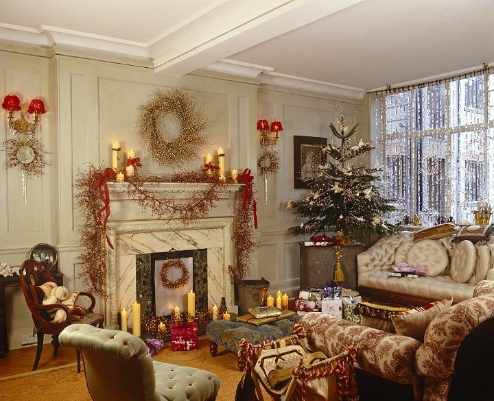 diciembre es un buen mes para la compraventa de viviendas