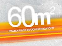 """idealista estrena la serie """"60m2"""" (primer capítulo)"""