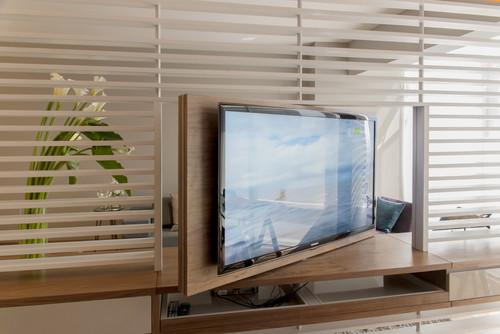 Ideas para decorar un apartamento de soltero (fotos)