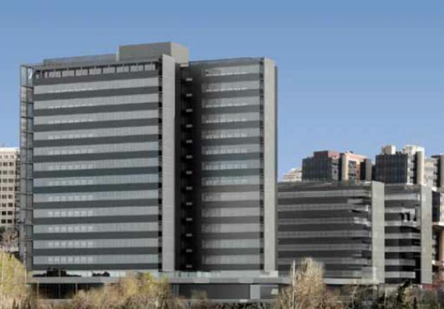 edificio oficinas mv49 business park