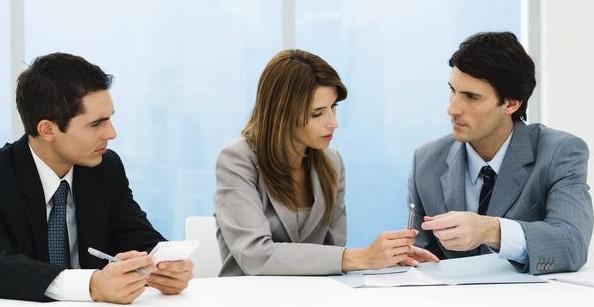 negocia bien el contrato de alquiler antes de firmarlo