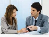 Qué negociar con el casero antes de firmar el contrato de alquiler de un piso