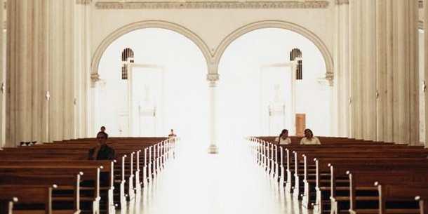 la iglesia tendrá que pagar el ibi en un pueblo de ourense