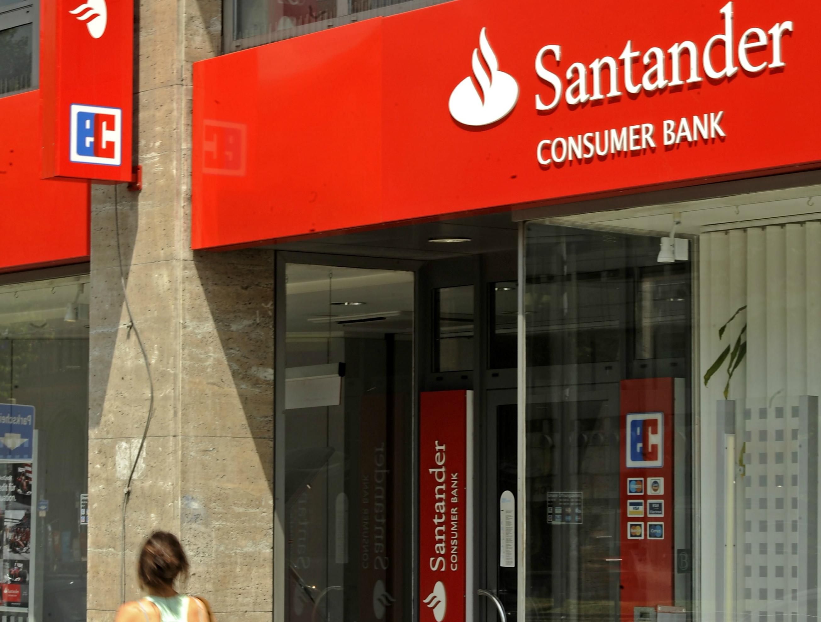 La Reestructuraci N Bancaria Sacar Al Mercado