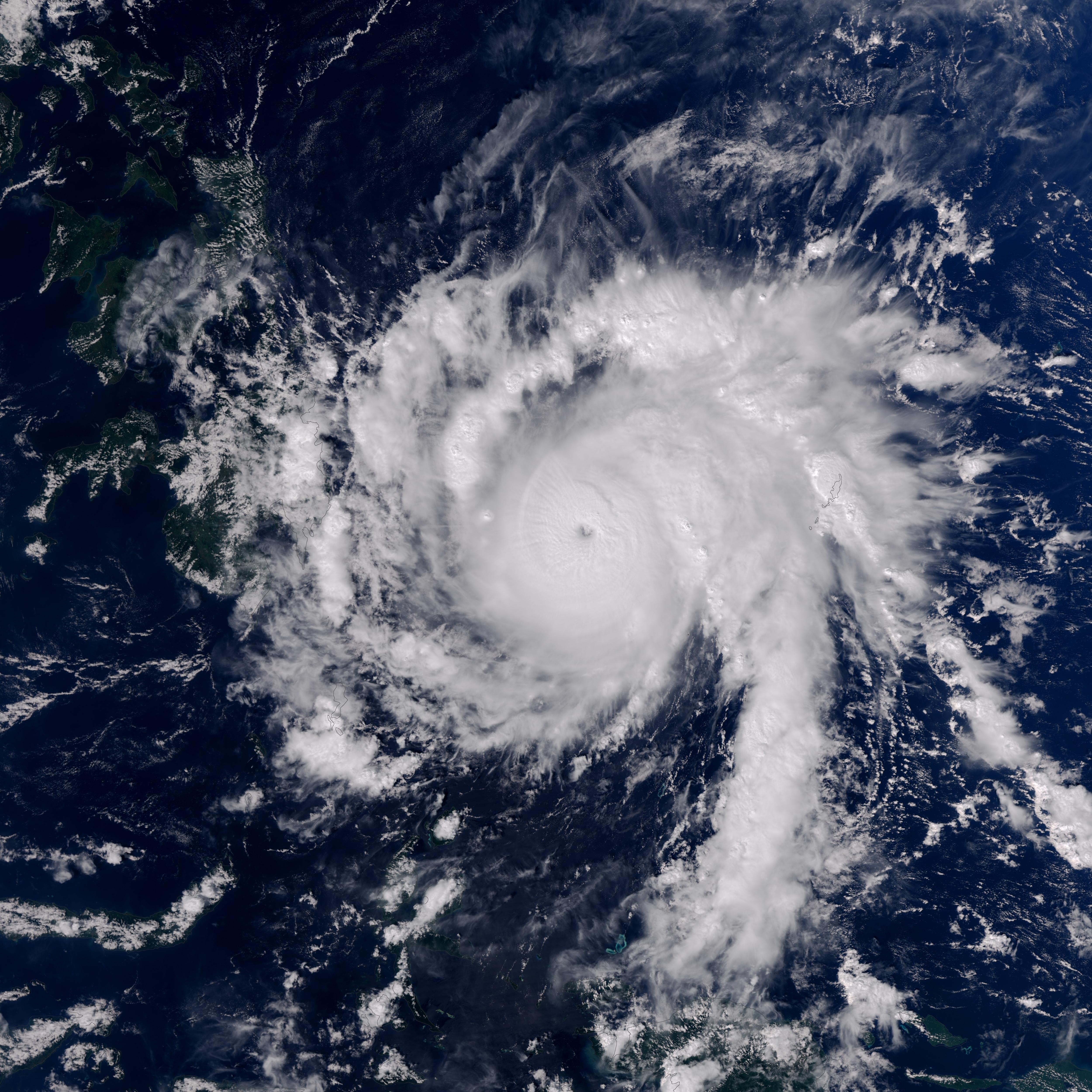 posible huracán contractual por la inyección de liquidez