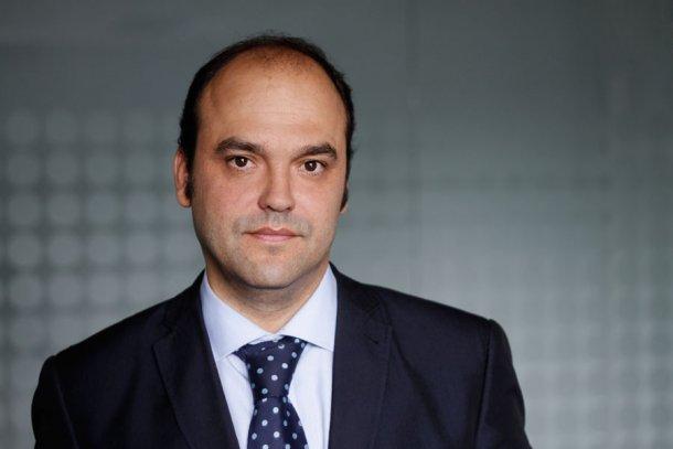 josé carlos díez, economista jefe de intermoney