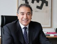 """Banco sabadell (solvia): """"muchos compradores quedarán atrapados a la espera de que el precio de los pisos siga bajando"""""""