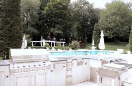 La casa más fea de eeuu, a la venta por 4,5 millones (fotos)