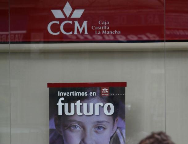 Sucursales Bancarias Sale Lease Back Idealista News