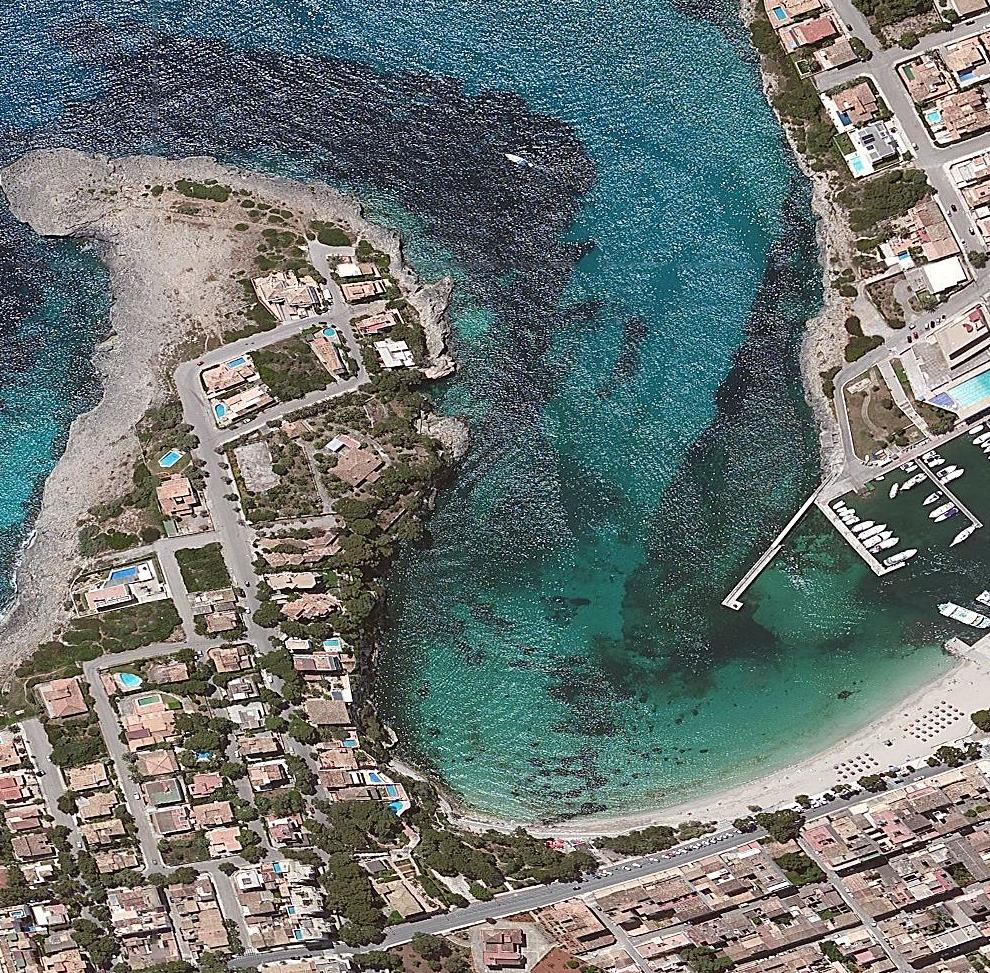Rafa Nadal Compra Un Chalet En Mallorca Con Salida Directa