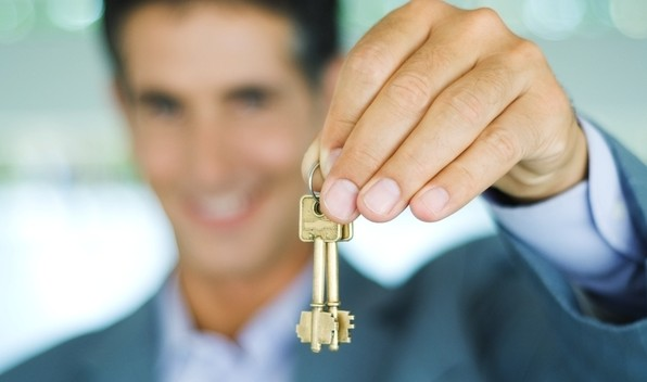 todo lo que tienes que saber para alquilar una habitación con garantías