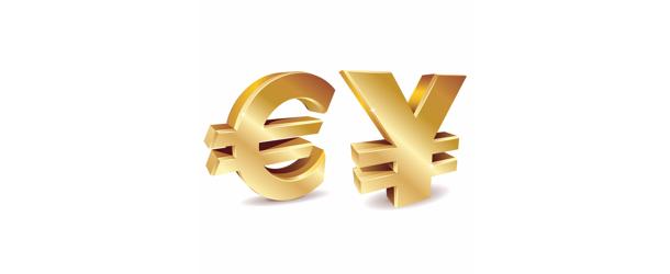 los hipotecados en yenes han vivido meses de pánico