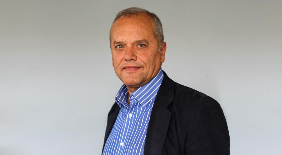 eduardo molet, responsable de inmobiliaria red de expertos inmobiliarios (rei)