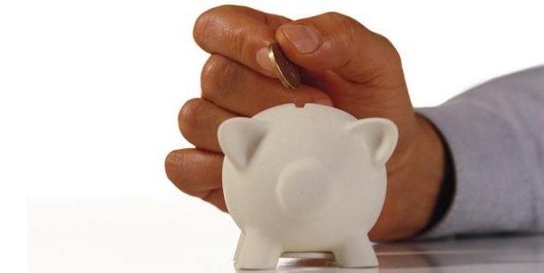 el 39% de los españoles no ahorra nada, según ing