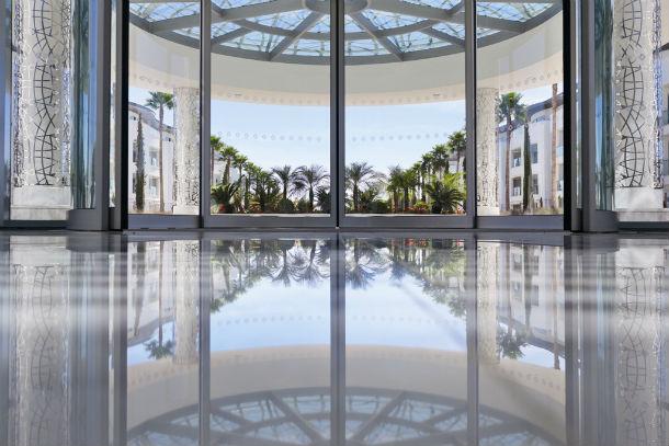 Hoteles con encanto un rinc n de lujo rodeado de playas - Hoteles con encanto en lisboa ...