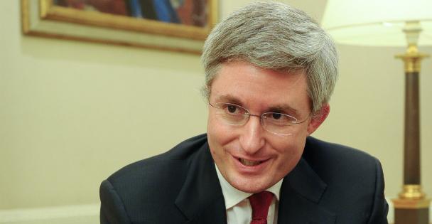 Catalunya banc recibe ocho ofertas por su divisi n for Catalunya banc oficinas