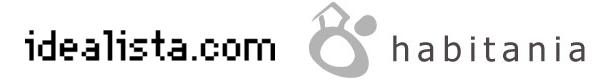 el mejor portal inmobiliario se une al mejor software inmobiliario para dar el mejor servicio al cliente