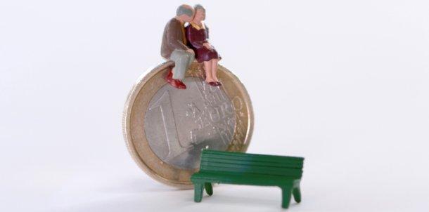 La contrapartida de cancelar una cl usula suelo aumentar for Diferencial hipoteca