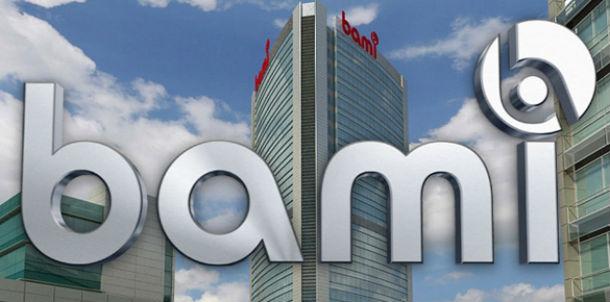 la inmobiliaria bami entra en concurso de acreedores