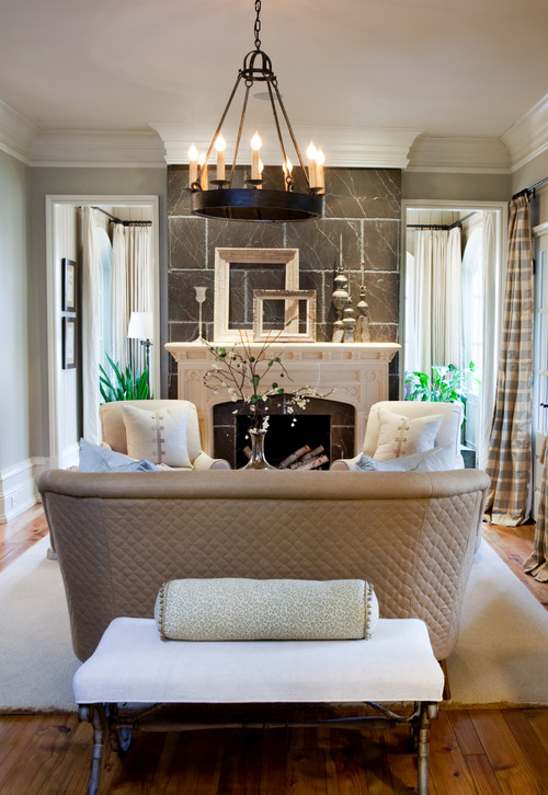 design ideas for splendid small living rooms houzz