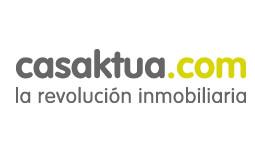 Casaktua pone a la venta 600 viviendas por una cuarta parte de su precio máximo