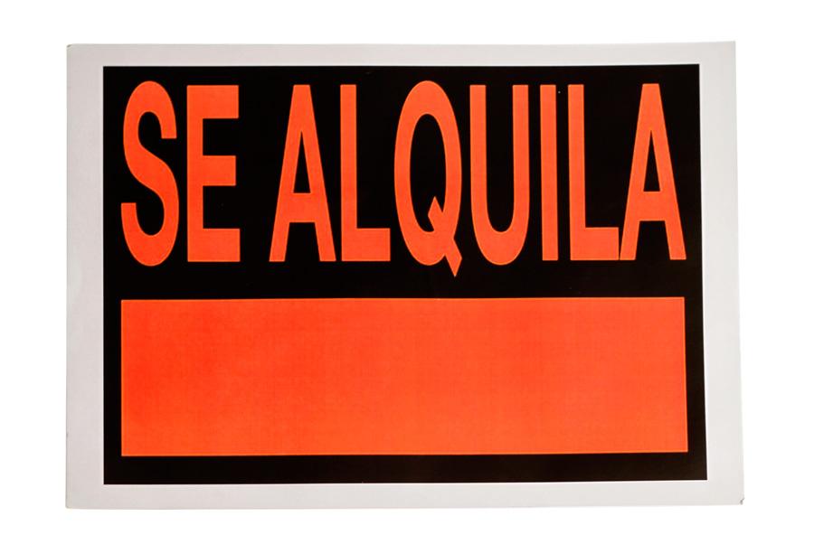 Alquiler de pisos idealista news - Pisos de alquiler parla particulares ...