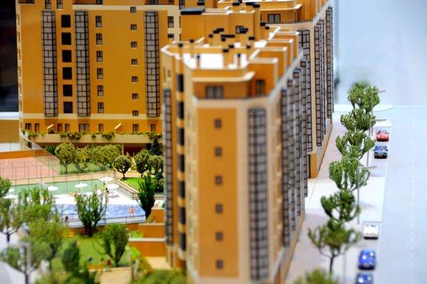 los atajos para evitar pagar el iva del 10% en la compra de vivienda nueva