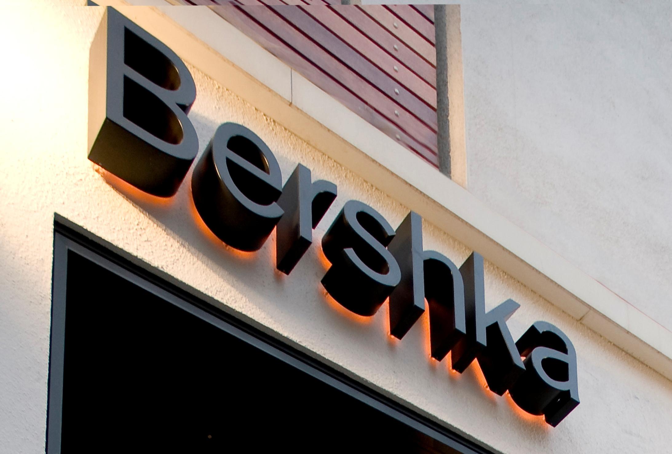 bershka pagará un alquiler de 1,2 millones a la comunidad valenciana