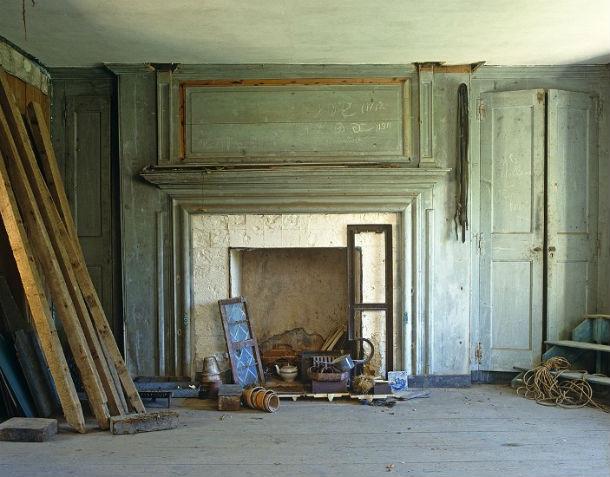 las reparaciones de averías en viviendas crecen un 20% en lo que va de año
