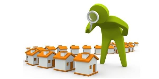 quien busca vivienda va a comparar el precio de tu casa con otros en la zona