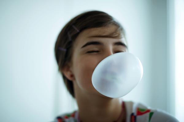 el pinchazo de la burbuja lastra el balance de las inmobiliarias