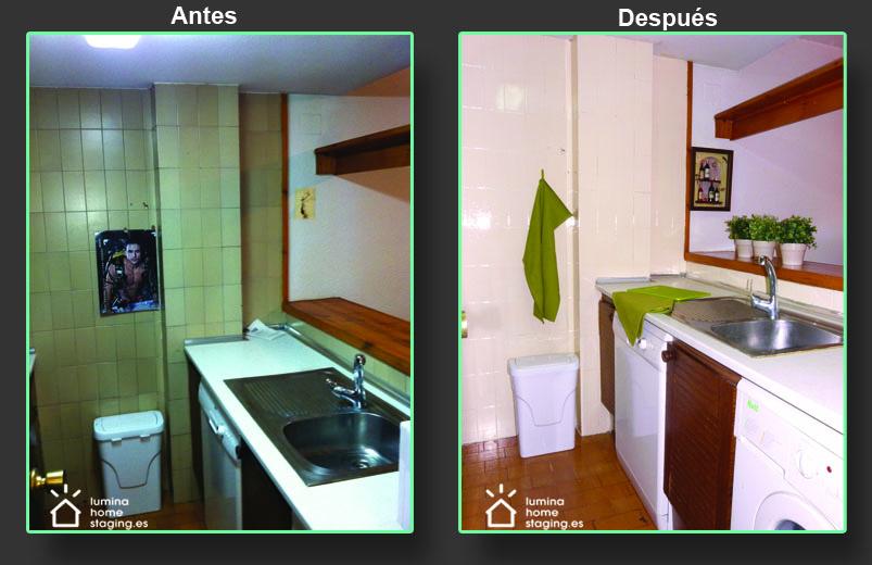 Los consejos m s importantes para alquilar tu piso r pido for Decorar tu piso con poco dinero