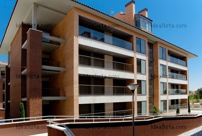 Compra vivienda segunda mano idealista news for Compra de pisos en madrid
